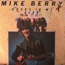 Mike Berry LP   (168)