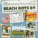 Beach Boys LP  (171)