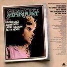Stardust Soundtrack LP  (172)