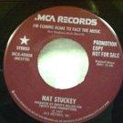 Nat Stuckey promo 45   (074)