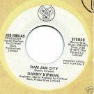 Danny Kirwan 45  (056)