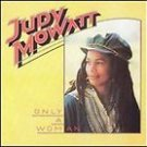 Judy Mowatt LP Free Shipping (LP4)