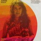 Bonnie Koloc LP Free Shipping (LP16)