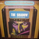 The Shadow Featuring Orson Wells - The Murray Hill Radio Theatre 3 LP Set 894599