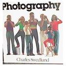 Photography - Charles Swedlund - Holt Rinehart Winston 1981