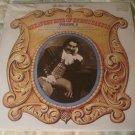 The Greatest hits of Enrico Caruso Volume 2 - Rare RCA Promo ARM1-0279