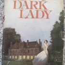 The Dark Lady - Louis Auchincloss - Houghton Mifflin Hardback 1977