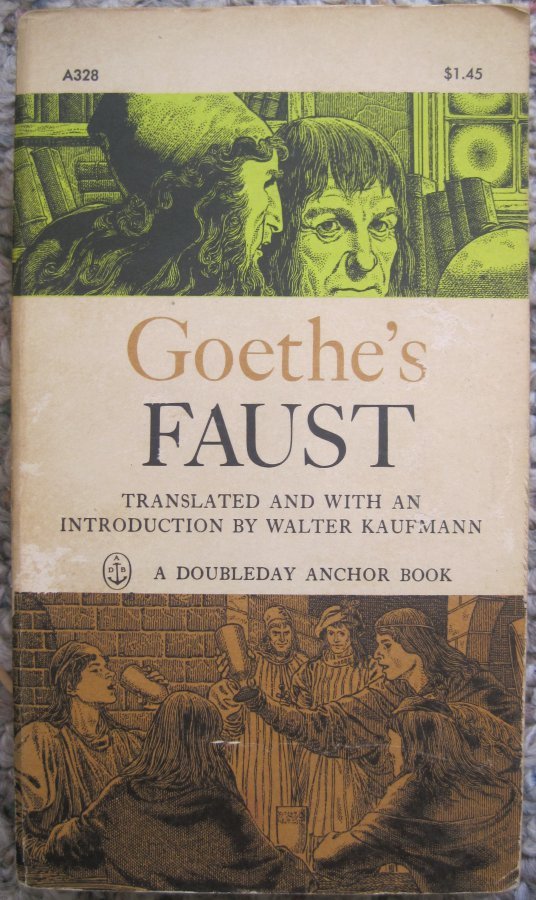 faust romantic hero essay Faust could be construed as both hero and villain in the play as a hero, faust confronts his own nihilism and accepts that love has created for him a moment of peace and contentment with nature he accepts this contentment, even though he knows it secures his.