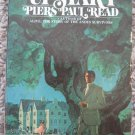 The Upstart - Piers Paul Read - Bantam Pasperback 1974