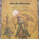 Lassiter - Jack Slade - Unibook Paperback 1968