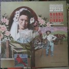 Aaron Copland's Appalachian Spring Rodeo Four Dance Episodes - National Geographic Society LP 07819