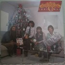 The Oak Ridge Boys Christmas - MCA LP MCA-5365