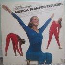 Good Housekeeping's Musical Plan For Reducing - Columbia LP 33182