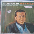 Al Martino - We Could - Capitol Records LP ST 2200