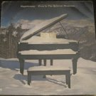 Supertramp - Even in the Quietest Moments... - A&m Records LP SP-4634
