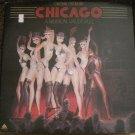 Chicago, A Musical Vaudeville - Original Cast Album - Arista LP 9005