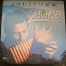 Zamfir - Solitude - Mercury Records LP 6313-238