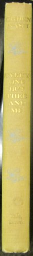 Everyone But Thee and Me - Ogden Nash - Little, Brown and Co. 1st ed. Hardback 1962