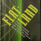 Flatland/Sphereland (Two Books in One) - Edwin Abbot/Dionys Burger - HarperPerennial Paperback 1997