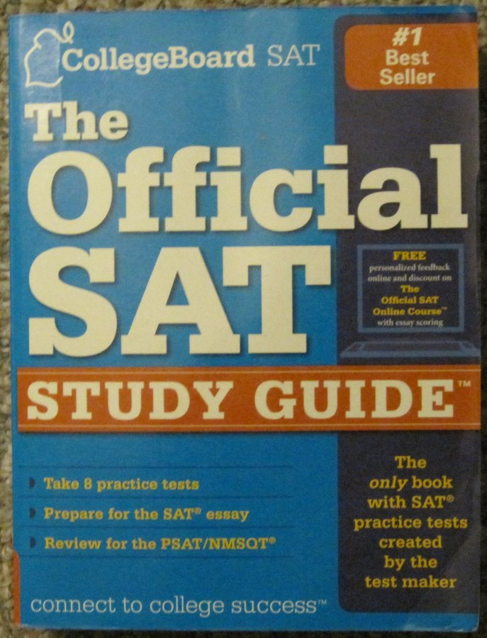sat essay 2005 When the new sat makes its debut on saturday, high school juniors across the  nation will have to  updated 3/11/2005 11:38:27 am et 2005-03-11t16:38:27.