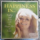 Happiness Is... Up, Up and Away with the Happy Hits of Today - Reader's Digest 9 LP Box Set RD4-106