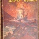 Edmund Gilligan - The Gaunt Woman