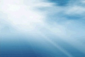 Animated Video Template Background Vid# 0840spia