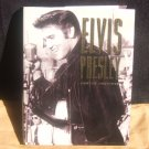 Elvis Presley: Unseen Archives Barnes And Noble 2006 Edition