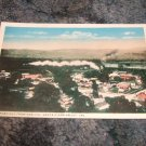 Morgan Hill, Santa Clara Valley California Postcard 1920's?