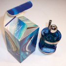 Vintage Avon The Angler Windjammer Aftershave in Box