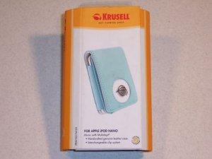 Krusell Case For Apple Ipod Nano