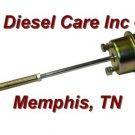 Dodge Cummins 5.9L Holset H1C WH1C Turbocharger Wastegate Actuator - H1C Turbo
