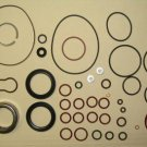 Rebuild kit 6.5 6.5L Chevrolet GMC diesel pump