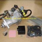 6.5L GM / Chevy Diesel Fuel Pump, PMD &  Cooler Kit DS