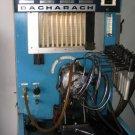 Roosa Master / Stanadyne DB Diesel Injection Pump
