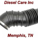 7.3 7.3L Ford Powerstroke Air Intake Hose NIB