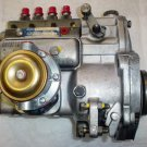 Ford Simms Minimec injection injector pump rebuild serv