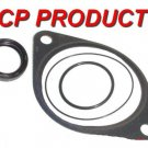 Dodge Ram Diesel Vacuum Pump Power Steering Seal Kit