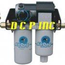 Dodge Air Dog Airdog 150GPH performance lift pump