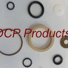 7.3 7.3L Powerstroke TP3801 turbo pedestal repair kit