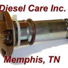 2008-2010 Ford E&F Series 6.4 6.4L Turbo Diesel Fuel Lift Supply  Pump