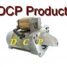 FORD E, F-SERIES EXCURSION 6.0 DIESEL 2003-2004 STARTER