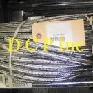 High Performance steel braded Fuel injection line