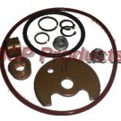 TDO5 /  TD05 turbo turbocharger rebuild rebuilding kit