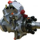 Ford IH 7.3 7.3L turbo injection injector pump
