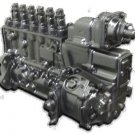Dodge Cummins 12 valve P7100 Diesel Fuel Injection Pump
