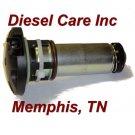 2003-2007 Ford E&F Series 6.0 6.0L Turbo Diesel Fuel Lift Supply  Pump