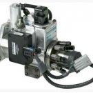 6.5 6.5L Chevrolet GMC Turbo DS Fuel Injector Pump