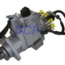 GM Chevrolet  6.5 6.5L Electronic Fuel Injection Pump
