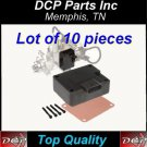 Lot of 10 Pcs Chevy GM Diesel 6.5L General Motors PMD (FSD) Module